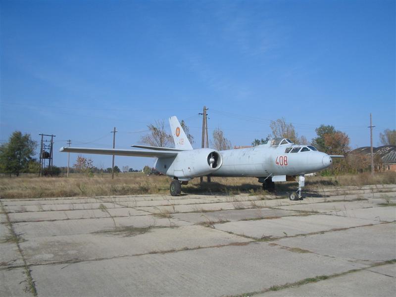 Hong H-5B/C/J in RoAF. Img_0017