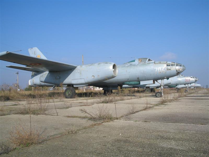 Hong H-5B/C/J in RoAF. Img_0020