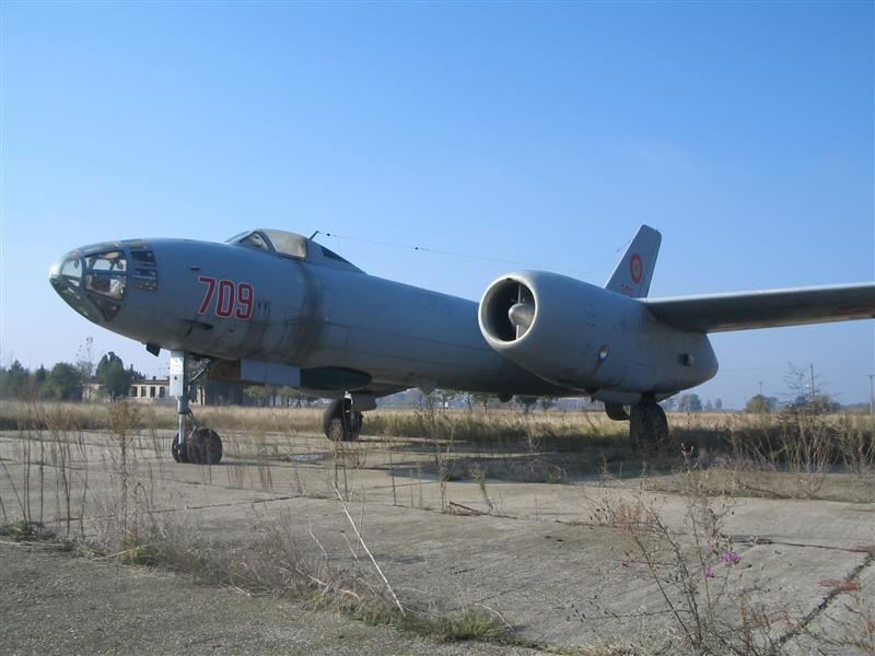 Hong H-5B/C/J in RoAF. Img_0022