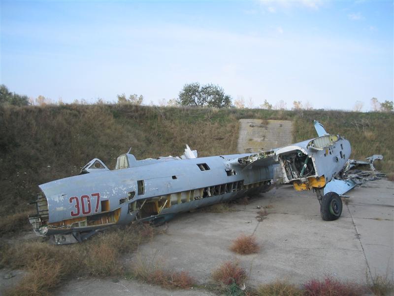 Hong H-5B/C/J in RoAF. Img_0025