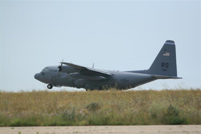 C-130 Img_5310