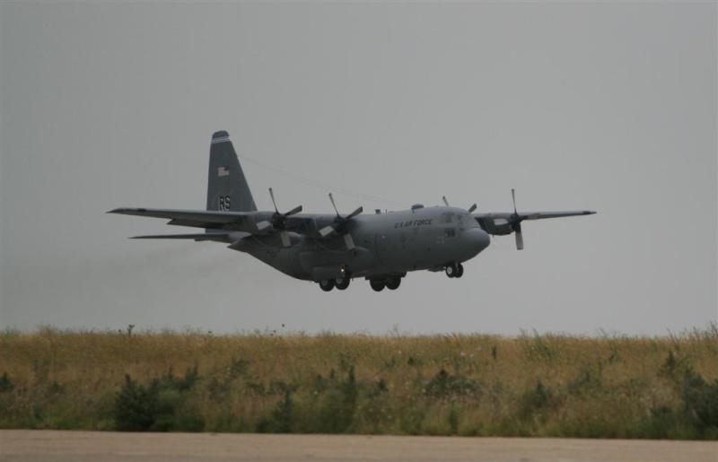 C-130 Img_5411