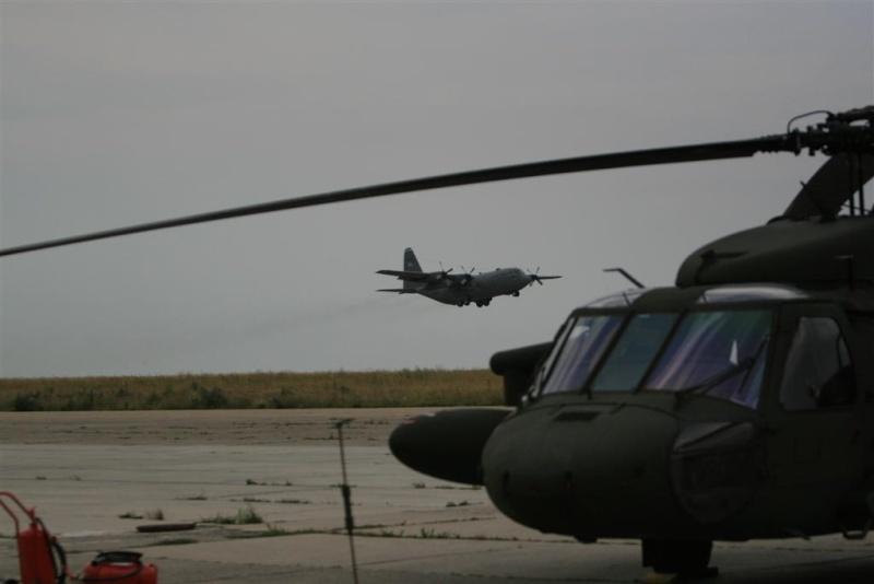 C-130 Img_5412