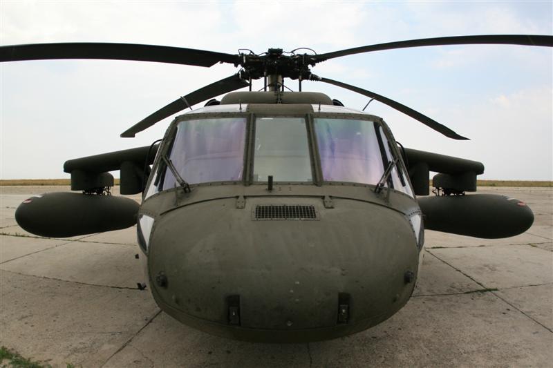 UH-60 Blackhawk. Img_5510