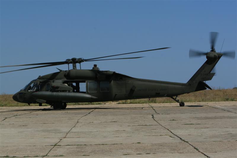 UH-60 Blackhawk. Img_6810