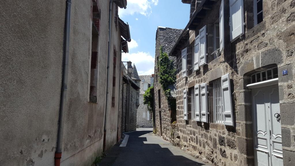 Vic-sur-Cère 20180775