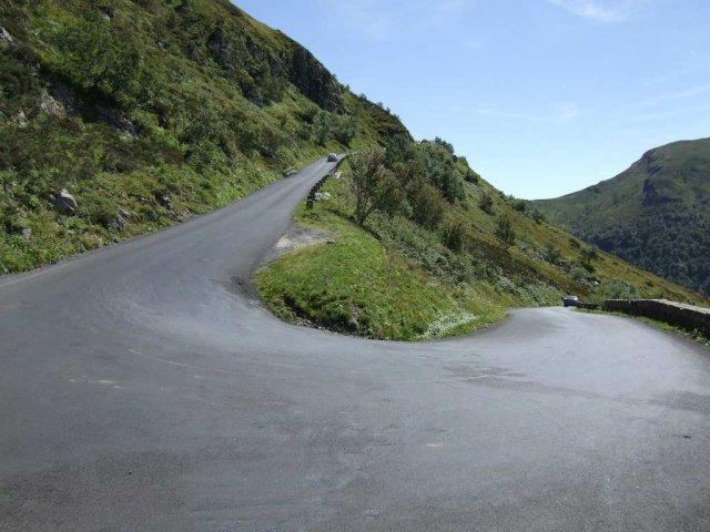 Tour de France 2020 : Arrivée au Pas de Peyrol (Puy Mary) 25033010
