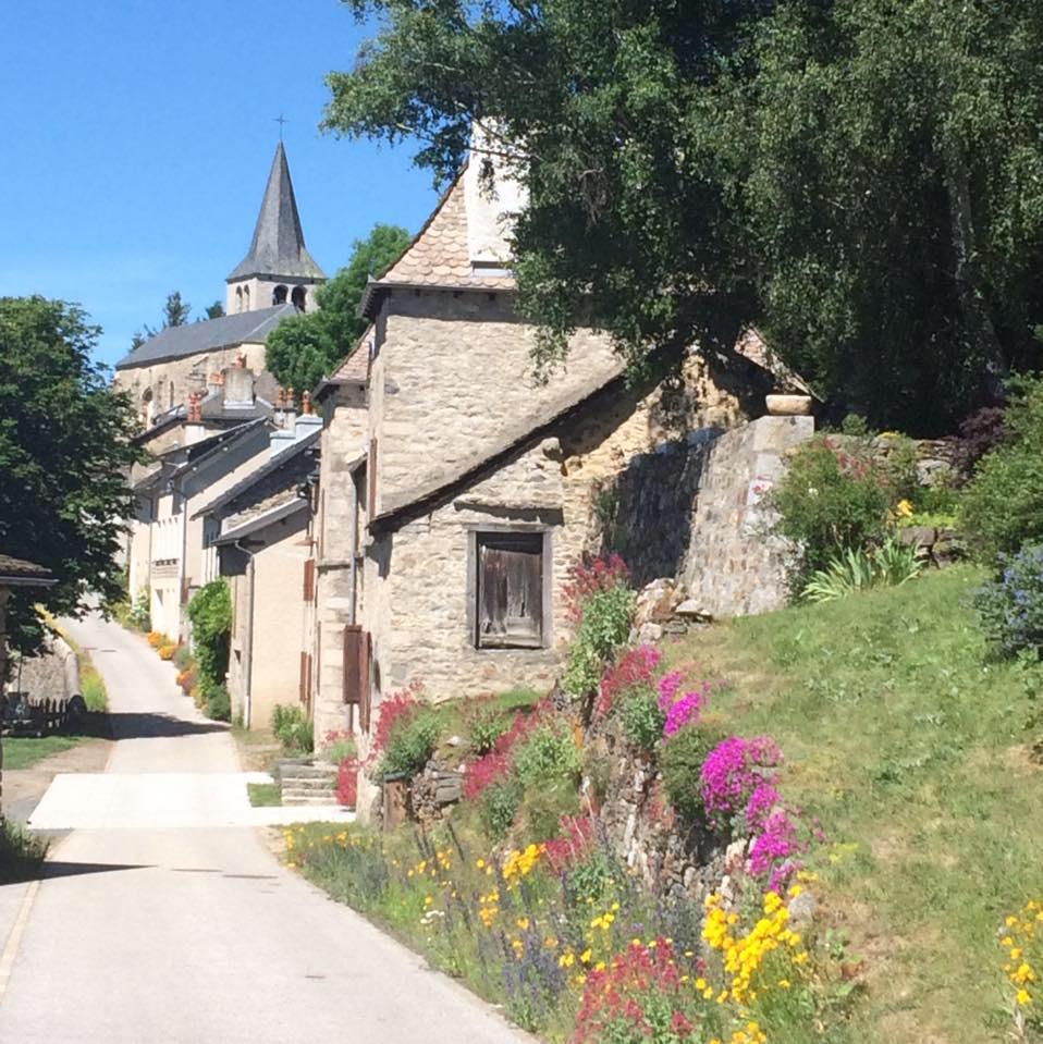 Oukecé dans le Cantal ?! - Page 11 47277010