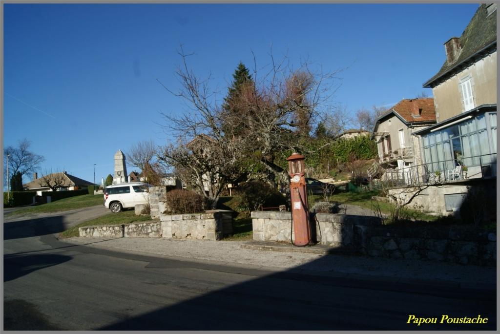 Oukecé dans le Cantal ?! - Page 13 Ob_40b10