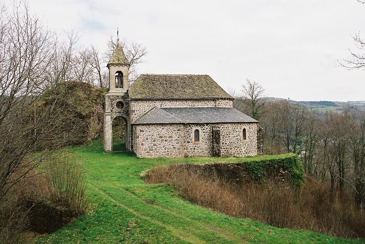 Oukecé dans le Cantal ?! - Page 22 Ro_mar10