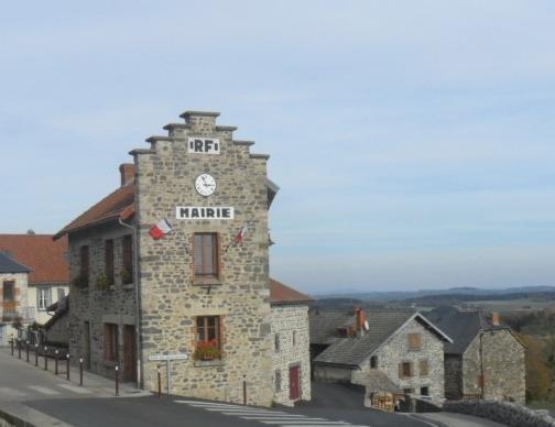 Oukecé dans le Cantal ?! - Page 20 Soyons10
