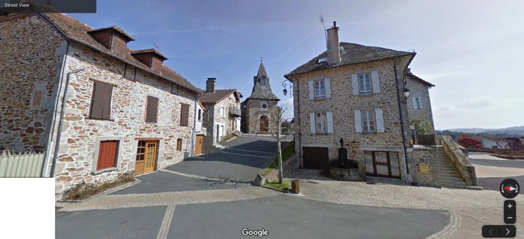 Oukecé dans le Cantal ?! - Page 20 W10
