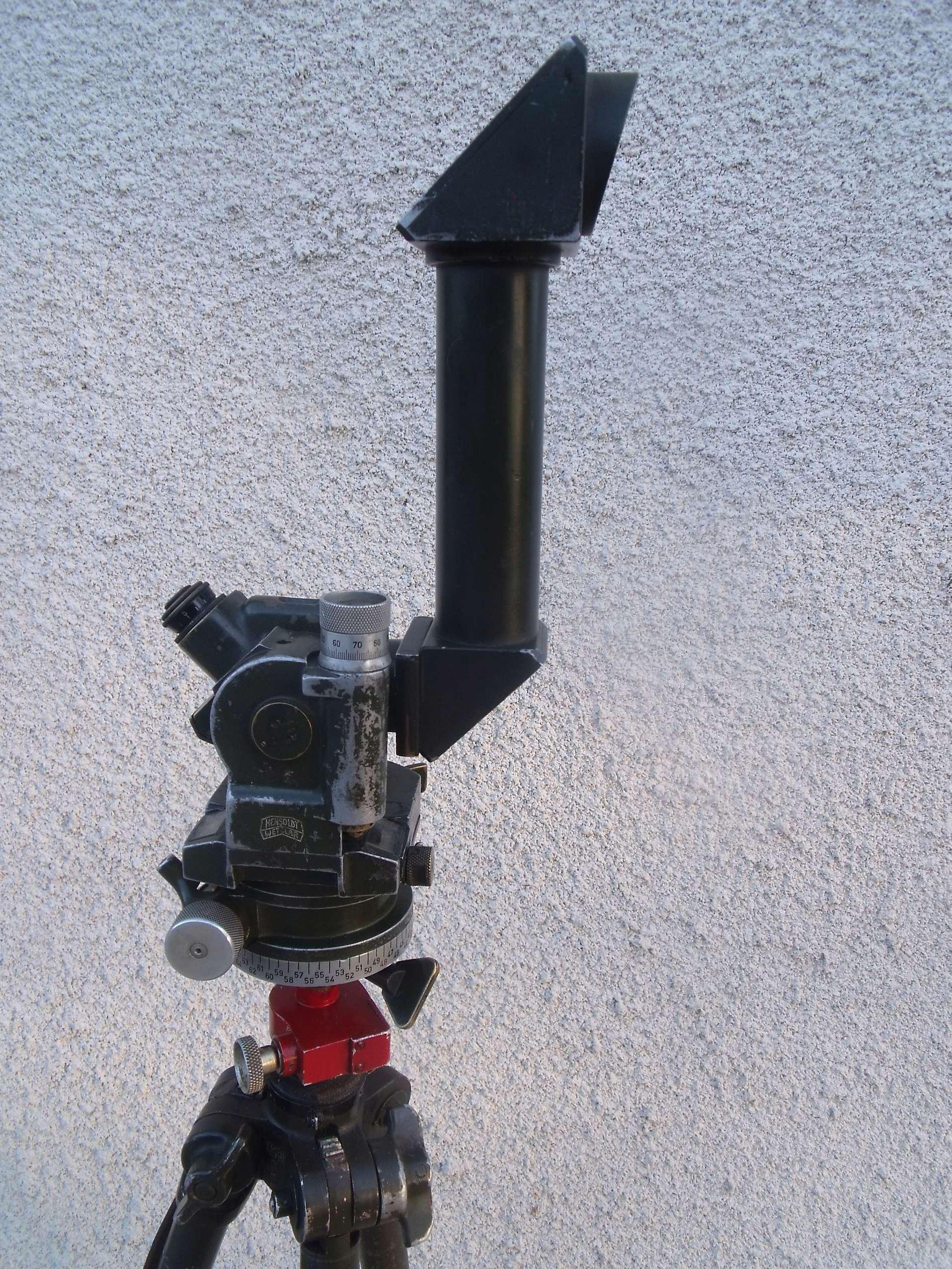 31 - richtkreis 31 dernier achat optique allemand ww2 00232