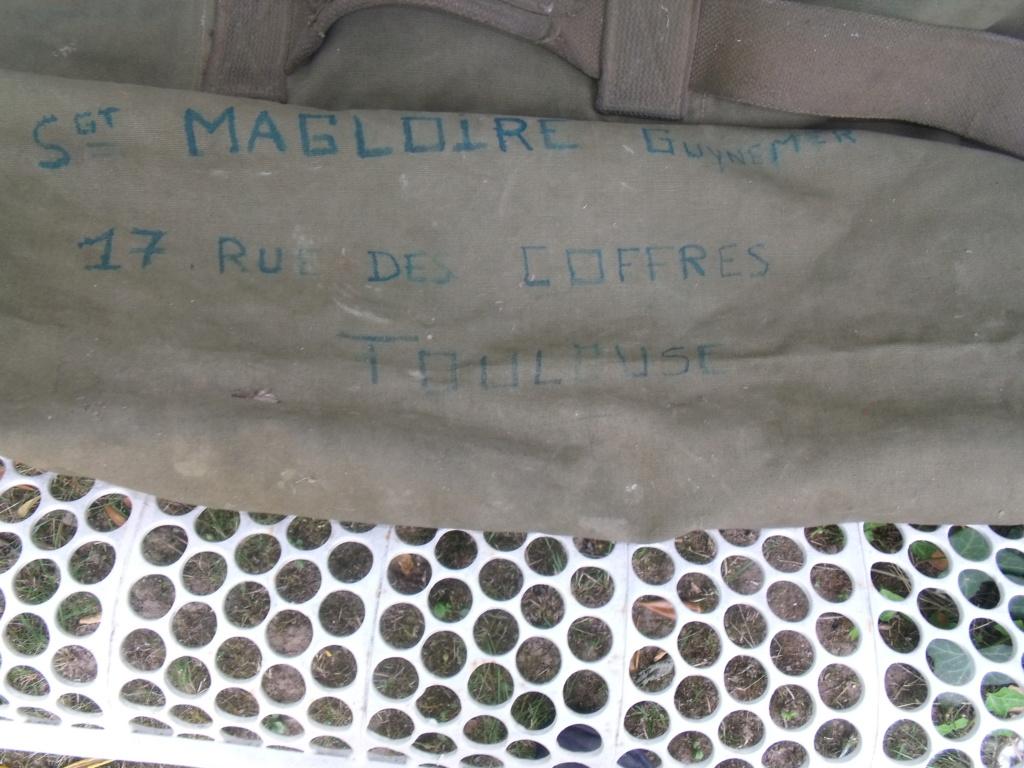 sac marin us Daté 44 francisé MADAGASCAR / TOULOUSE Dscf6828