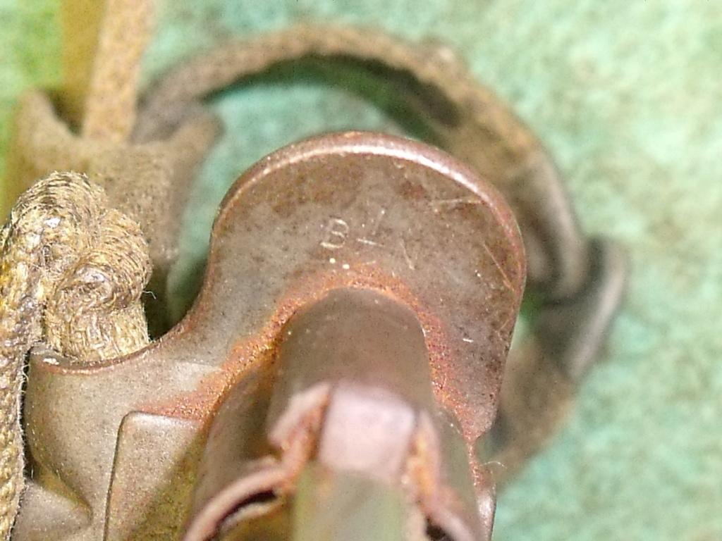 direct du particulier couteau USM3 UTICA ceinturon US  Dscf7340