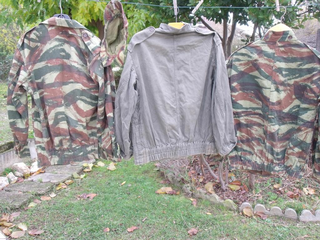 vestes camouflées TAP retaillées Dscf7542