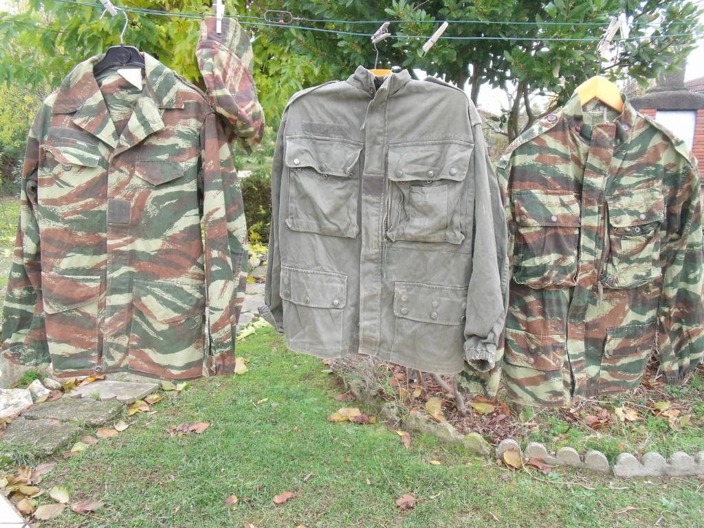 vestes camouflées TAP retaillées Dscf7543