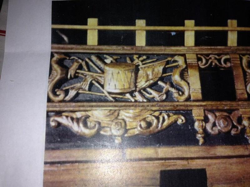 piani - SOVEREIGN OF THE SEAS - Autocostruzione da piani Amati - Pagina 35 1011