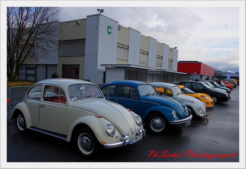 [73]30/11-01/12/2013] 13ème Salon de Chambéry - Page 5 2010