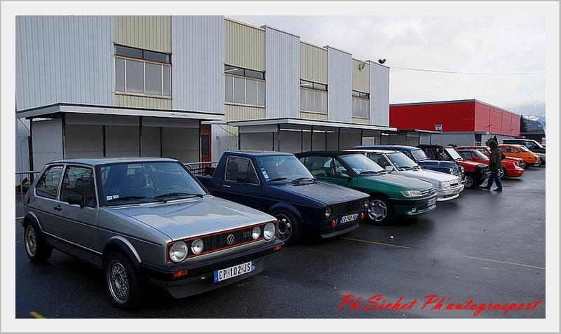 [73]30/11-01/12/2013] 13ème Salon de Chambéry - Page 5 2110