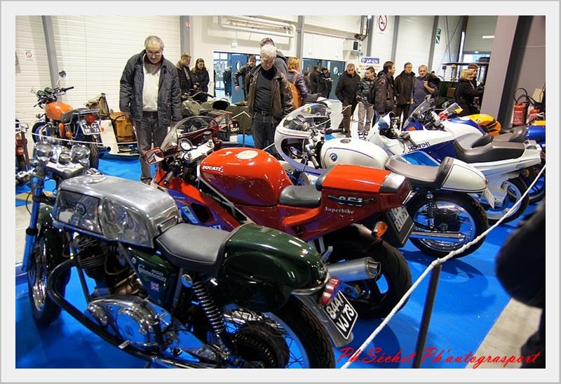 [73]30/11-01/12/2013] 13ème Salon de Chambéry - Page 4 410