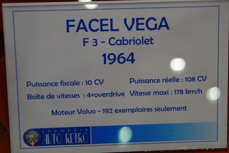 [73]30/11-01/12/2013] 13ème Salon de Chambéry - Page 3 Chambe59