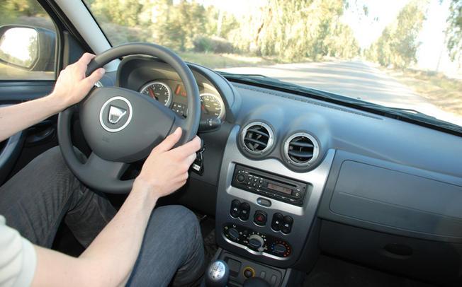 [SUJET OFFICIEL] Citroën C4 Cactus [E31] 028c0111