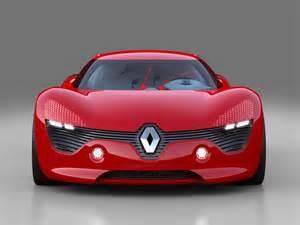 2007/13 - [Renault] Kangoo II [X61] - Page 36 Th_1010