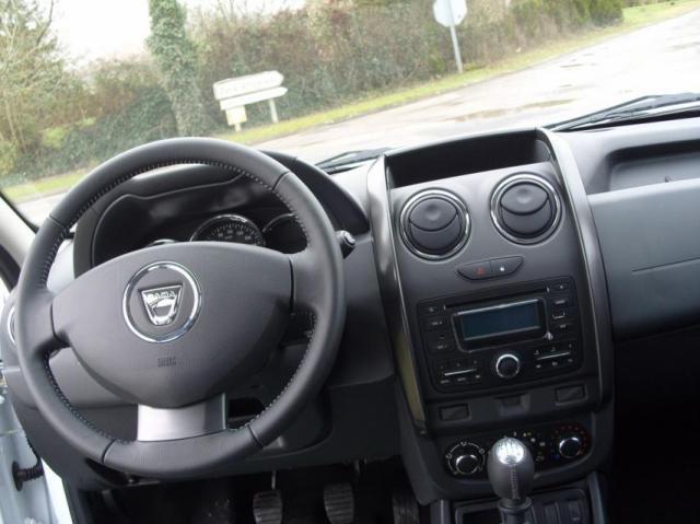 [SUJET OFFICIEL] Citroën C4 Cactus [E31] W1306910