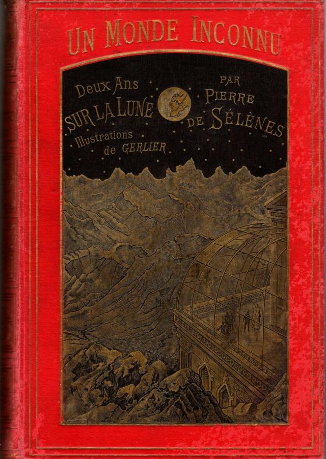 Un monde inconnu, deux ans sur la Lune 1896_u12