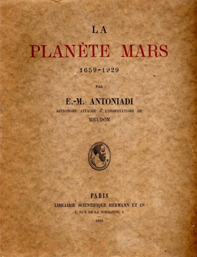 Critique du Livre : De la terreur à la Lune de Hugues Wenkin 1930_l10