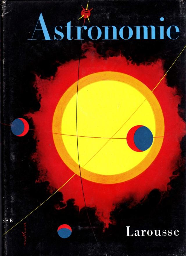 Space art  1948_l11