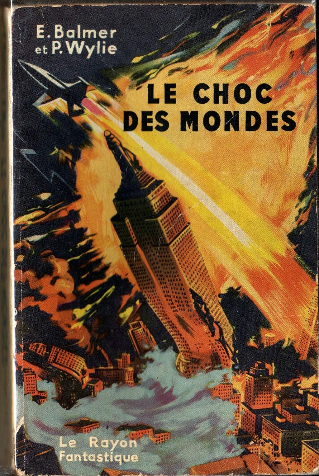 [Film] Moonfall - 9 février 2022 1952_l12