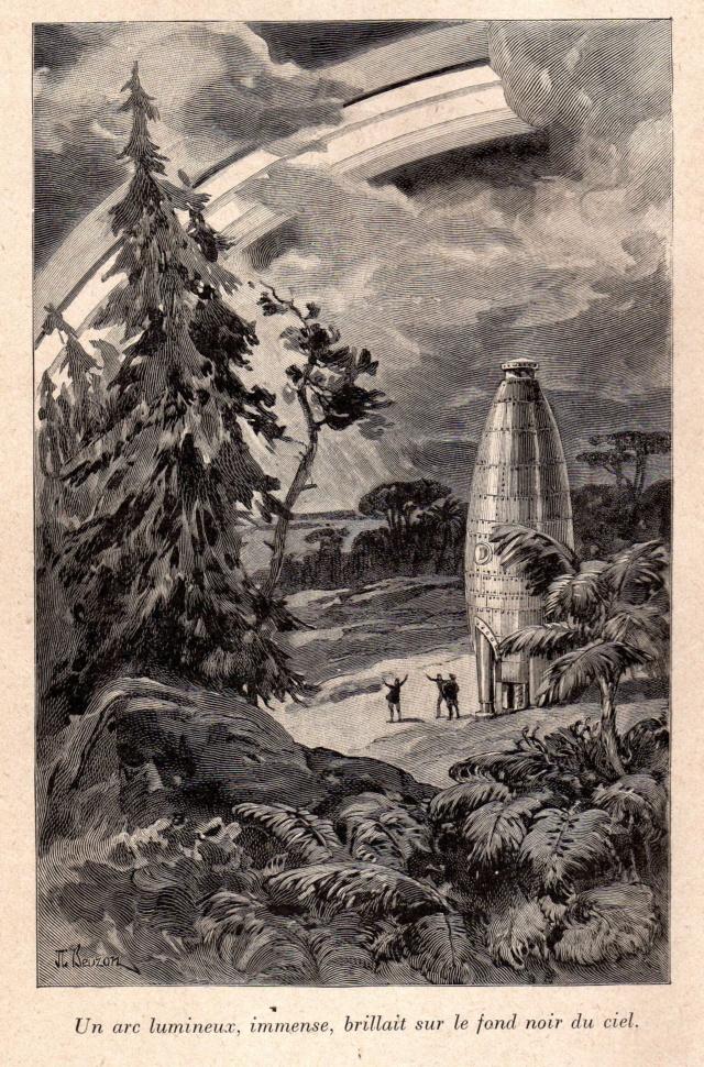 """""""L'Exploration de la lune"""" - Page 2 1966_l10"""