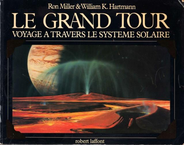 Space art  1981_l10