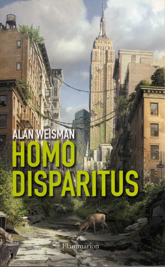 Impact apocalyptique et résilience de l'humanité - Page 4 2006_h10