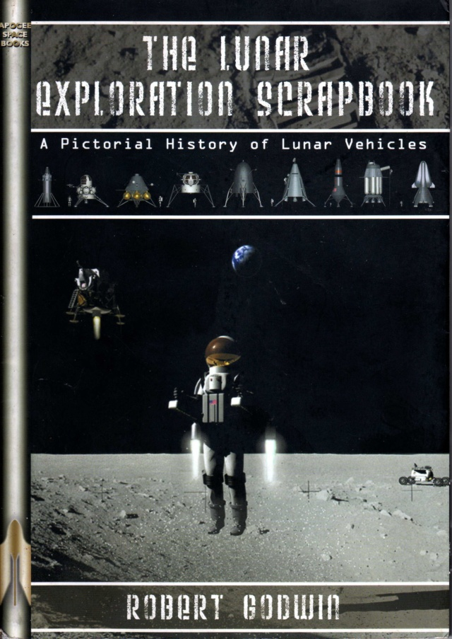 The lunar exploration scrabook 2007_t10