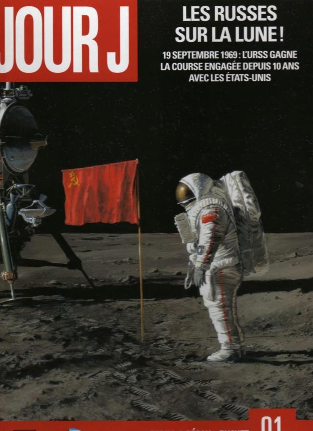 Livres astronautiques, avis, commentaires et questions - Page 3 2010_l10