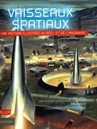 L'Histoire de la NASA [Hors-Série] 2016_v12