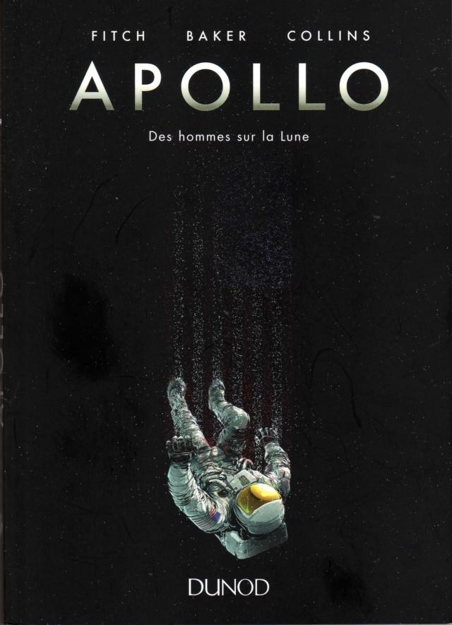 """""""Apollo: des hommes sur la Lune"""" 2018_a10"""