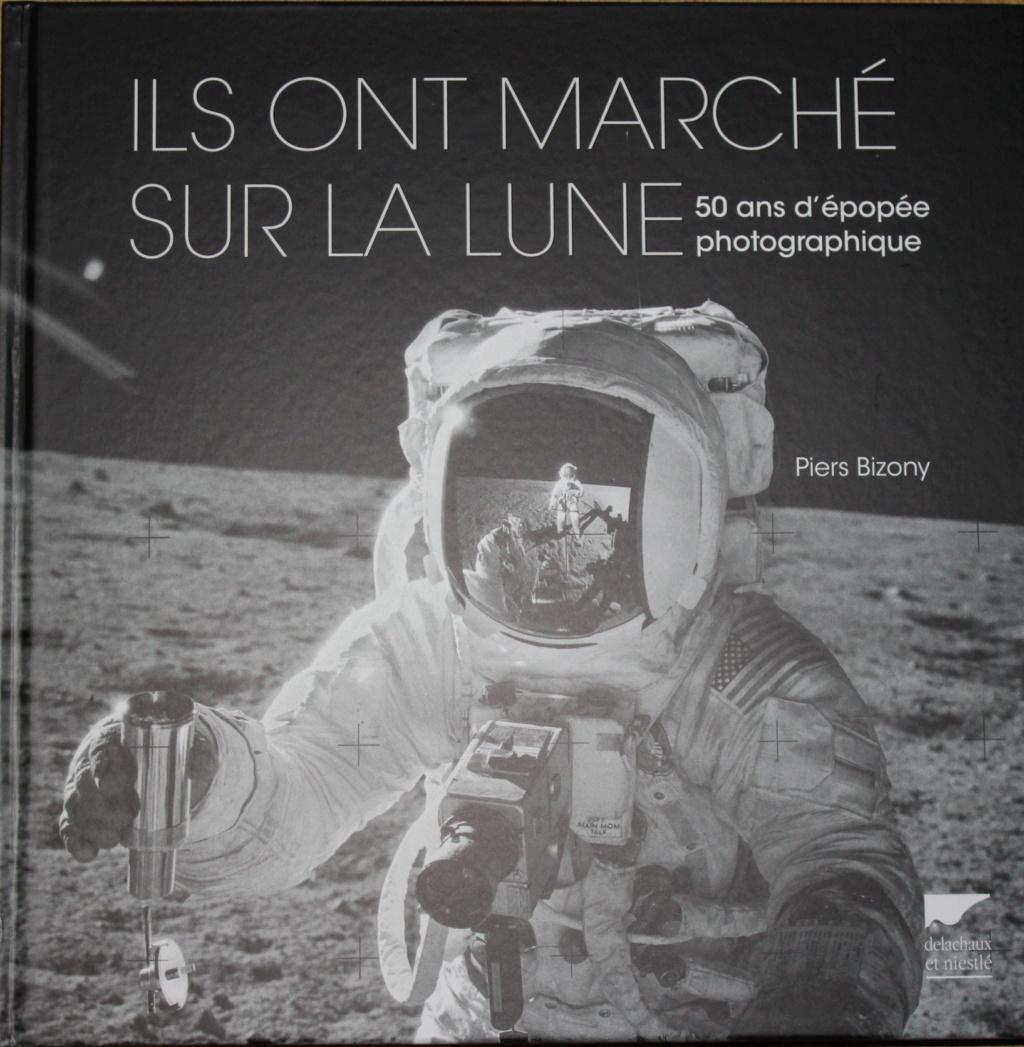 Ils ont marché sur la Lune 2018_i10