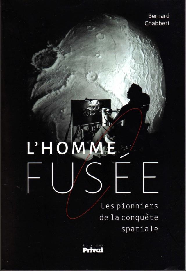 L'homme-fusée (Bernard Chabbert) 2018_l12