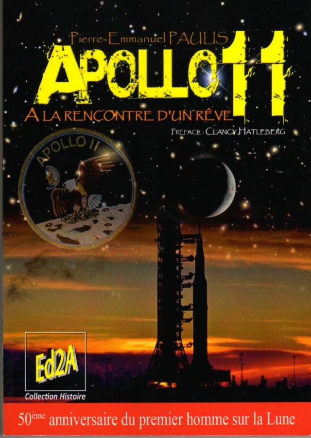 Apollo 11, à la rencontre d'un rêve 2019_a10