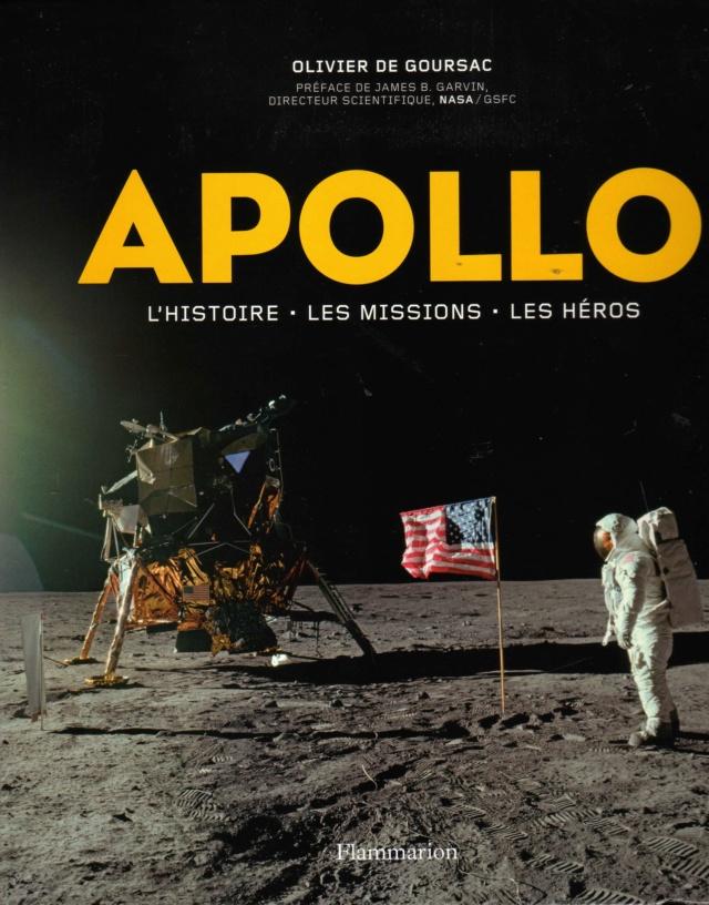 Apollo: l'histoire, les missions, les héros 2019_a11