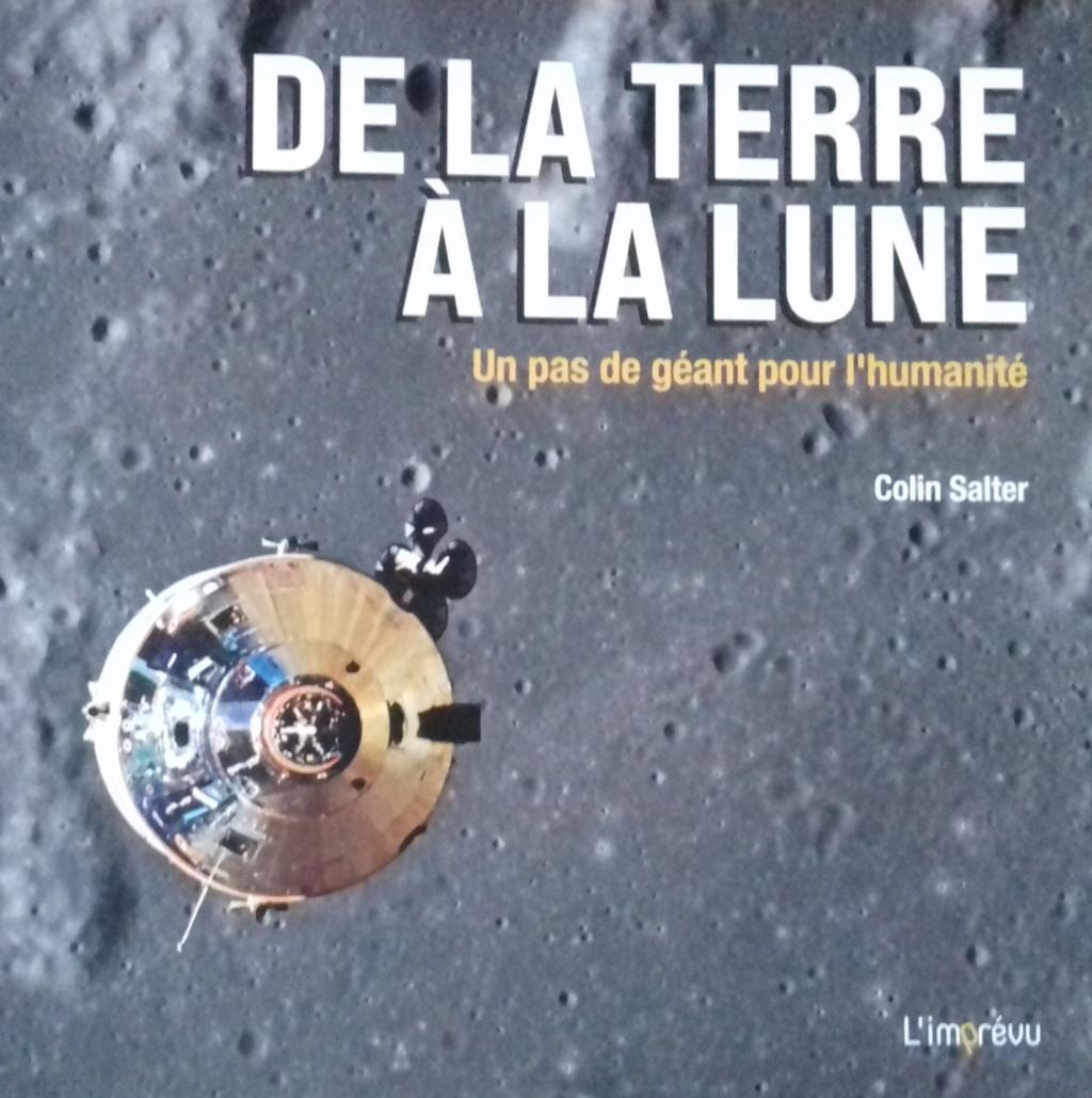 """""""L'Exploration de la lune"""" - Page 2 2019_d10"""