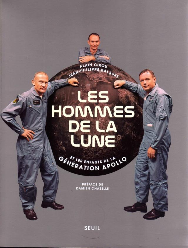 Les hommes de la Lune 2019_l10