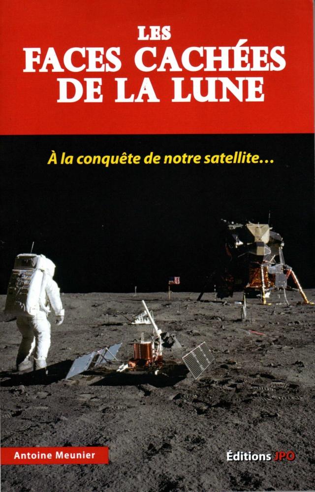 Espace & Exploration n°55 2019_l12