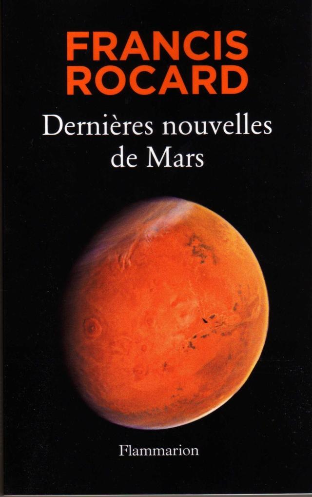Dernières nouvelles de Mars 2020_d11