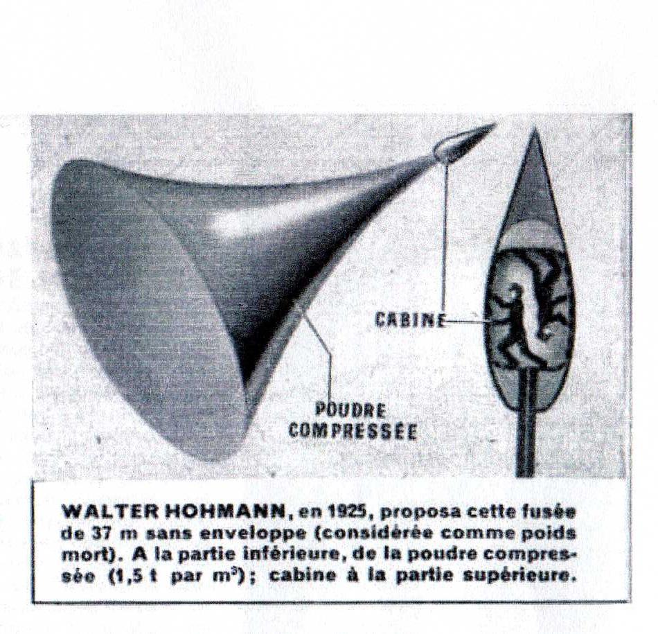 Quelle est la taille maximale d'une fusée ? - Page 4 Fuszoe12