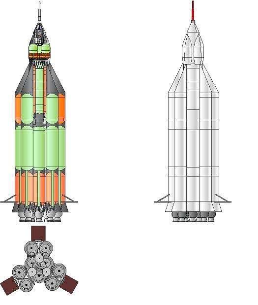 Quelle est la taille maximale d'une fusée ? - Page 4 Fuszoe13